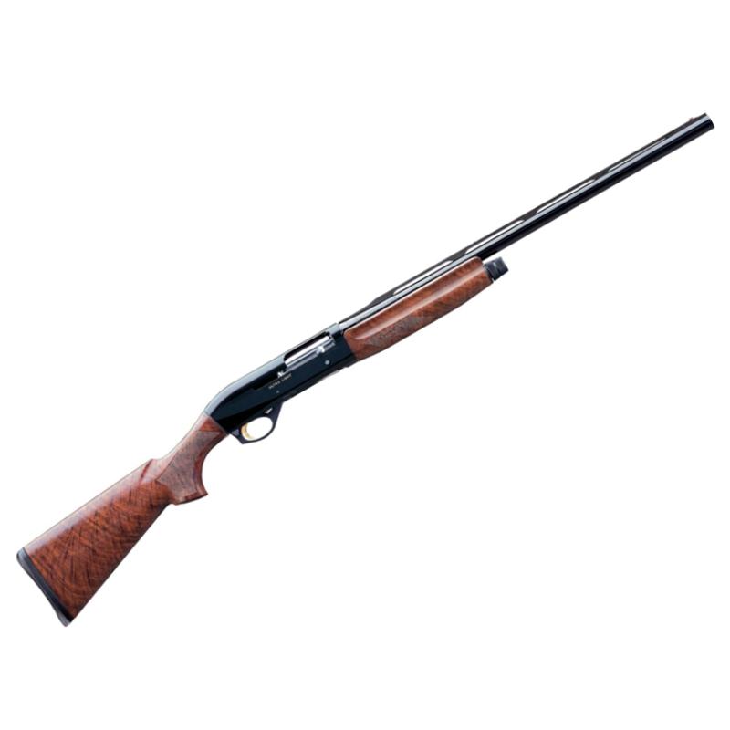 Benelli Ultra Light 12-Gauge Shotgun review | Chukar Hunting